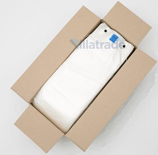 Refil Para Embalador de Guarda-Chuvas Longo Unipack